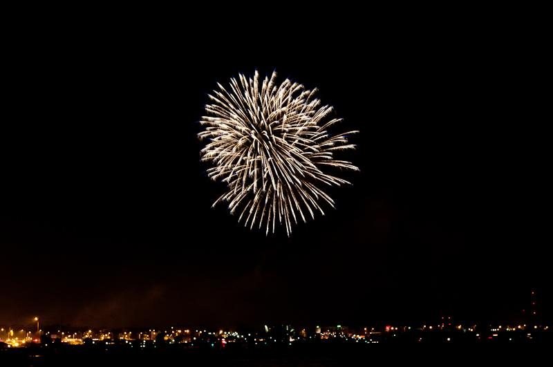 Providence fireworks 2012_9851