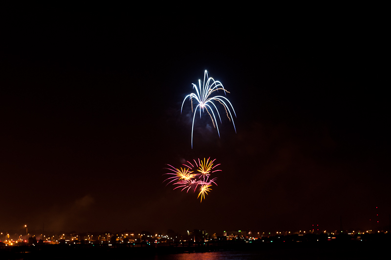 Providence fireworks 2012_9854