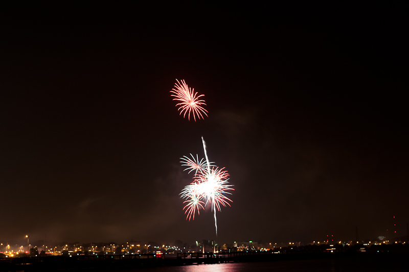 Providence fireworks 2012_9857