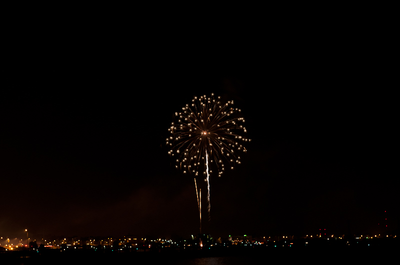 Providence fireworks 2012_9863