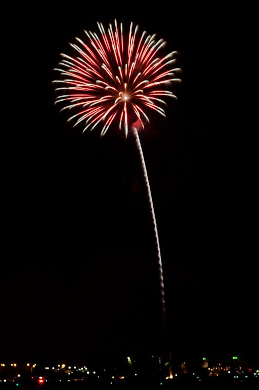Providence fireworks 2012_9865
