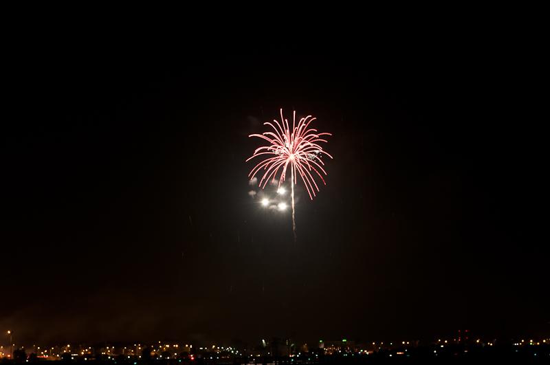 Providence fireworks 2012_9869