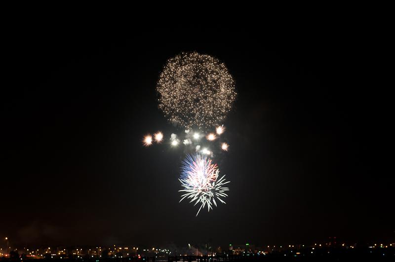 Providence fireworks 2012_9871
