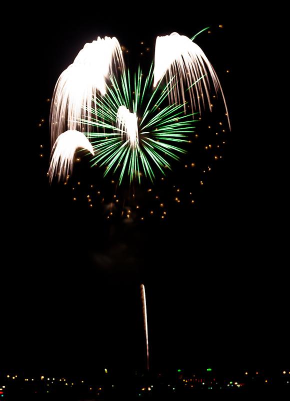 Providence fireworks 2012_9876