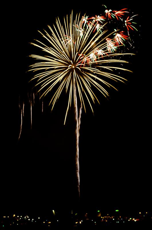 Providence fireworks 2012_9877