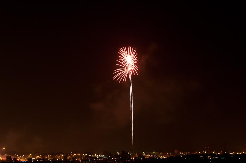 Providence fireworks 2012_9878