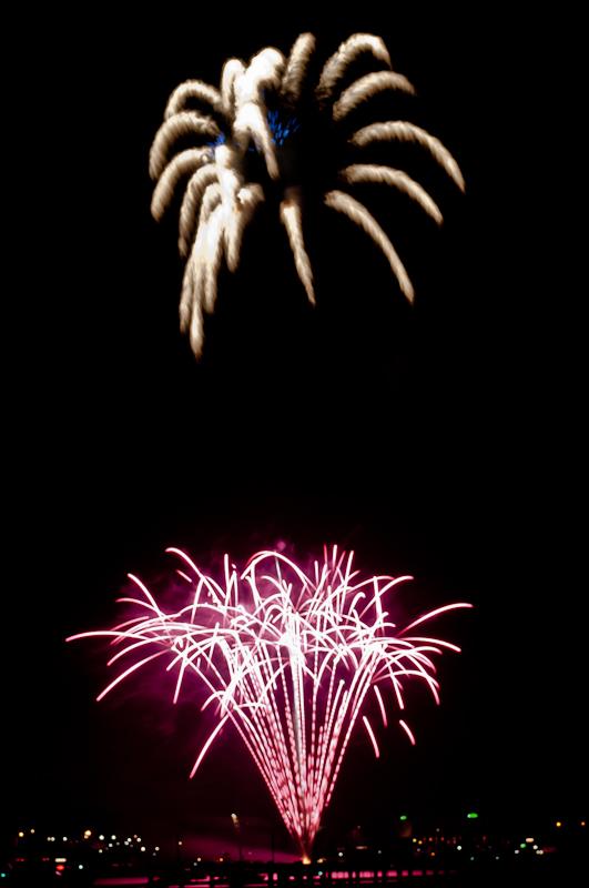 Providence fireworks 2012_9882