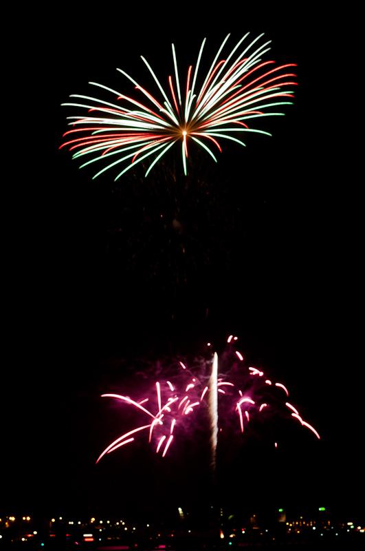 Providence fireworks 2012_9883