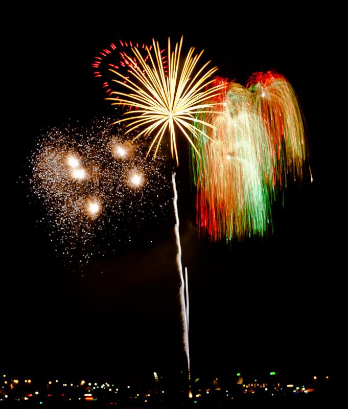 Providence fireworks 2012_9884