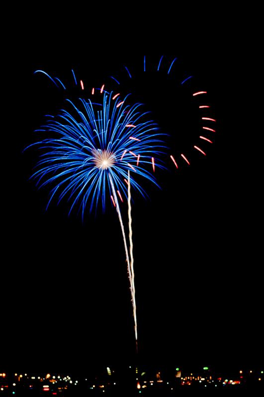 Providence fireworks 2012_9888