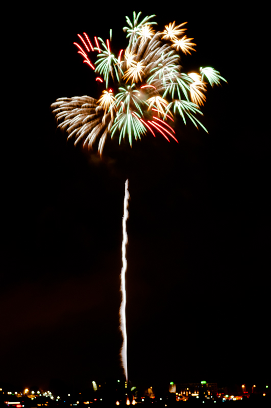 Providence fireworks 2012_9889