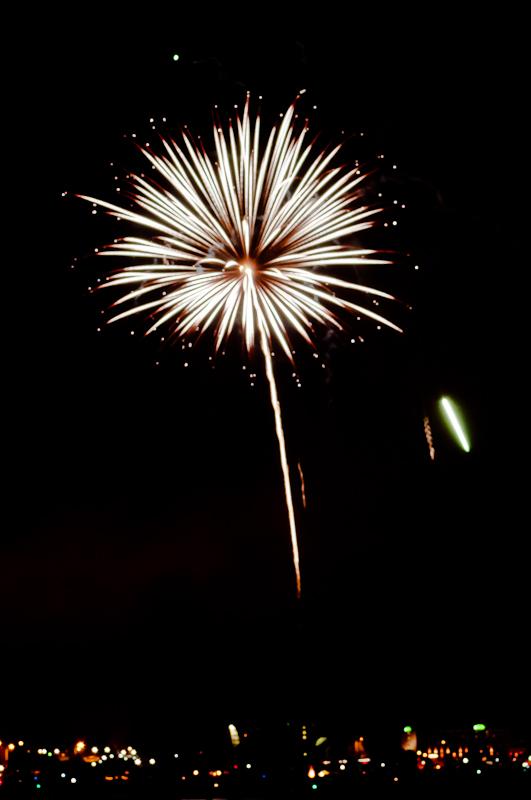 Providence fireworks 2012_9890