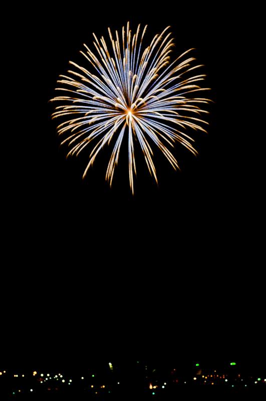 Providence fireworks 2012_9892