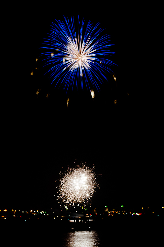 Providence fireworks 2012_9898