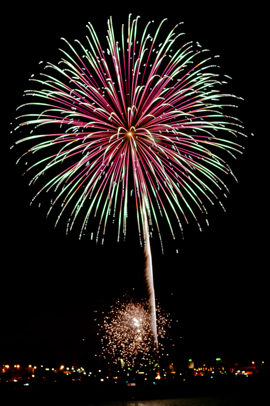 Providence fireworks 2012_9900