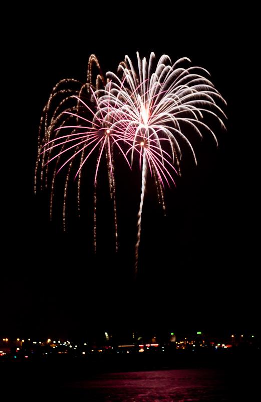 Providence fireworks 2012_9902