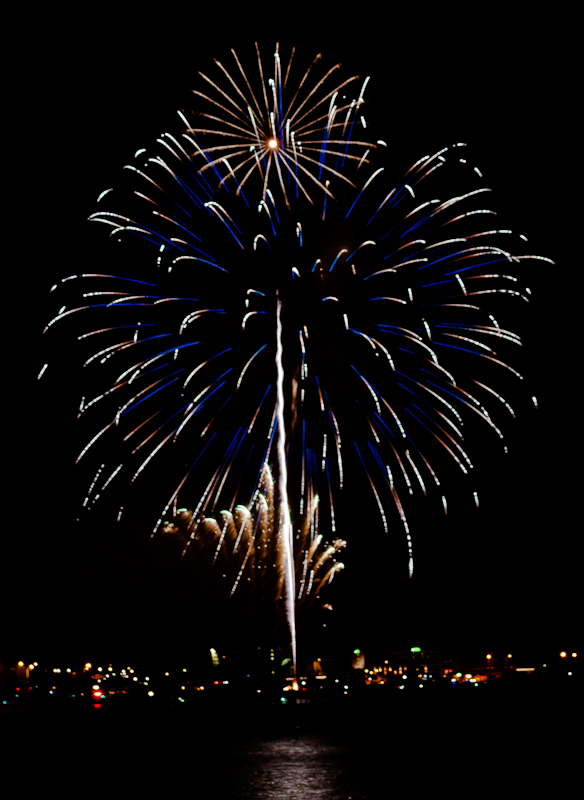 Providence fireworks 2012_9907