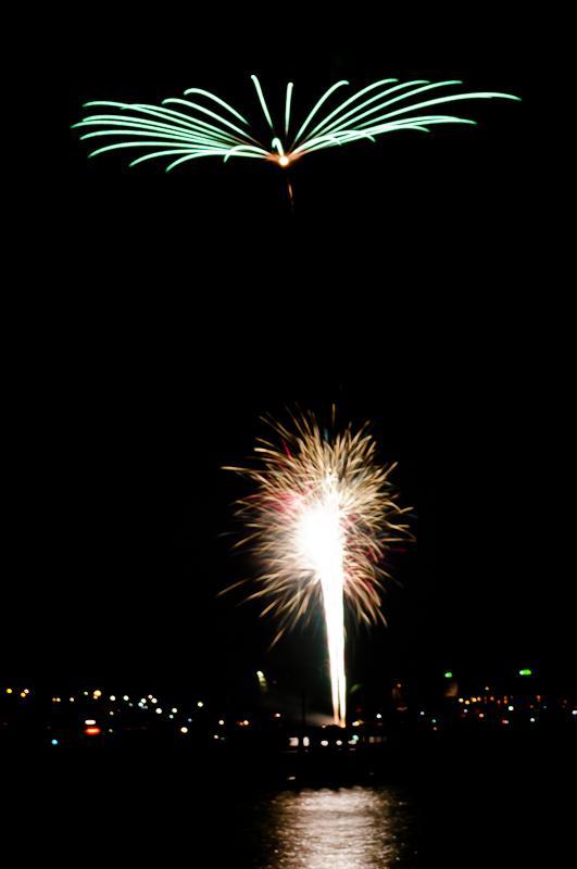 Providence fireworks 2012_9909
