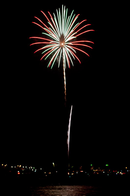 Providence fireworks 2012_9912