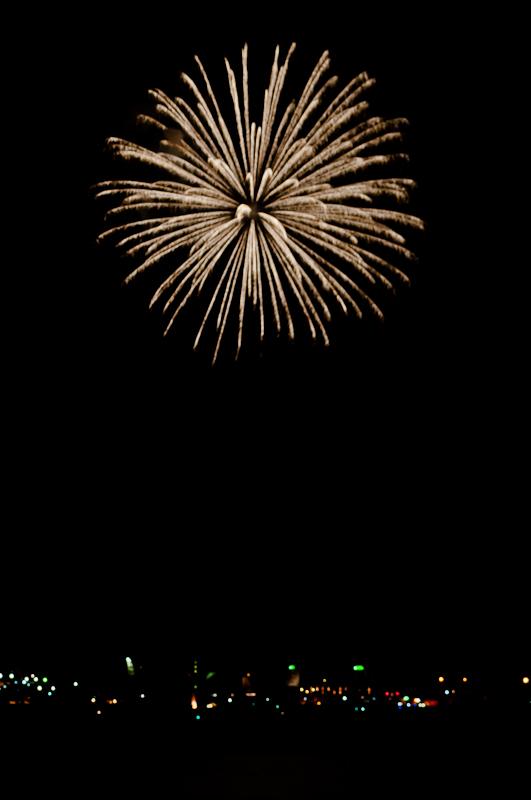 Providence fireworks 2012_9913