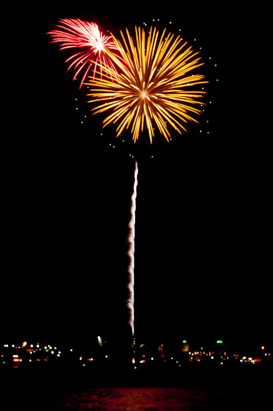 Providence fireworks 2012_9914