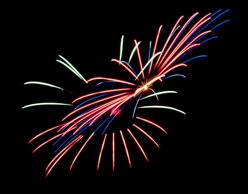 Providence fireworks 2012_9916-2