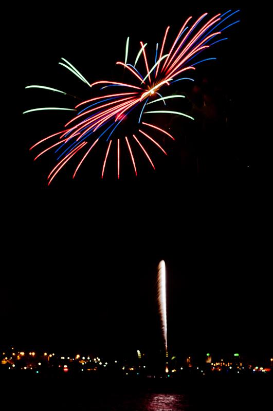 Providence fireworks 2012_9916