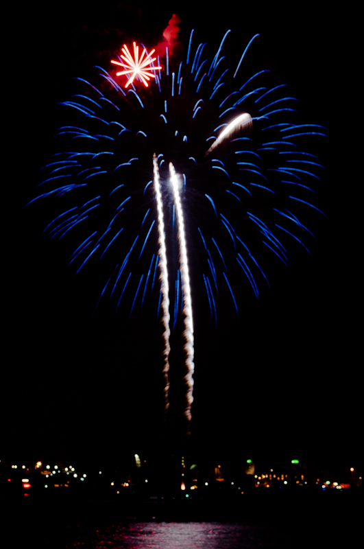 Providence fireworks 2012_9917
