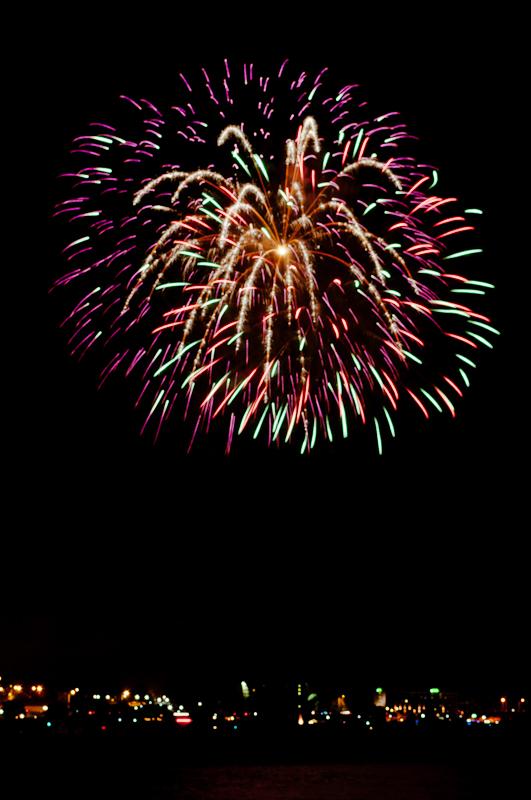 Providence fireworks 2012_9919