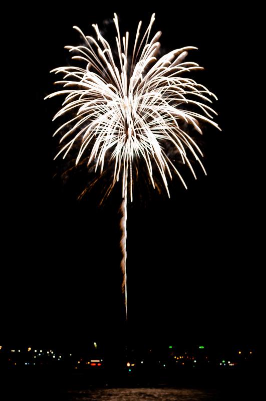 Providence fireworks 2012_9922