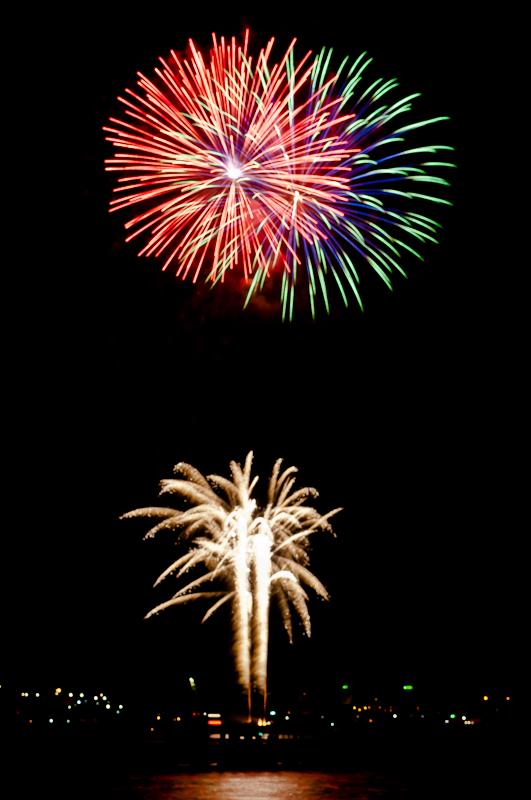 Providence fireworks 2012_9923