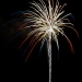 Providence fireworks 2012_9778