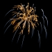 Providence fireworks 2012_9779