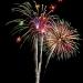 Providence fireworks 2012_9780