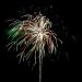 Providence fireworks 2012_9781