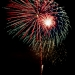 Providence fireworks 2012_9791