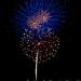 Providence fireworks 2012_9829-1