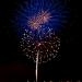 Providence fireworks 2012_9829
