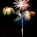 Providence fireworks 2012_9830