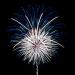 Providence fireworks 2012_9831-2