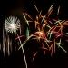 Providence fireworks 2012_9835-2
