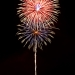 Providence fireworks 2012_9836-2