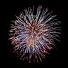 Providence fireworks 2012_9837