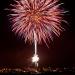 Providence fireworks 2012_9839