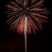 Providence fireworks 2012_9844