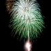 Providence fireworks 2012_9858