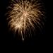 Providence fireworks 2012_9864