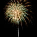 Providence fireworks 2012_9867-1