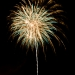 Providence fireworks 2012_9867
