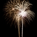 Providence fireworks 2012_9868-1